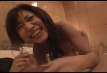 【素人】キャバ嬢をお持ち帰りしてホテルでハメる!