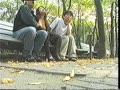 at park