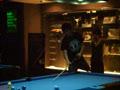 呉珈慶(ウージャーチン)in LA CITY2010年3月by hammerの香港&中国&台湾撞球生活BLOG